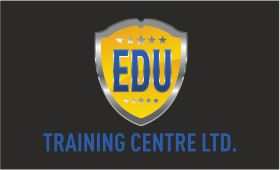 EDU Traning Centre Ltd