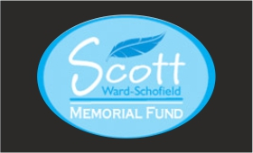 Scott WS Memorial Fund