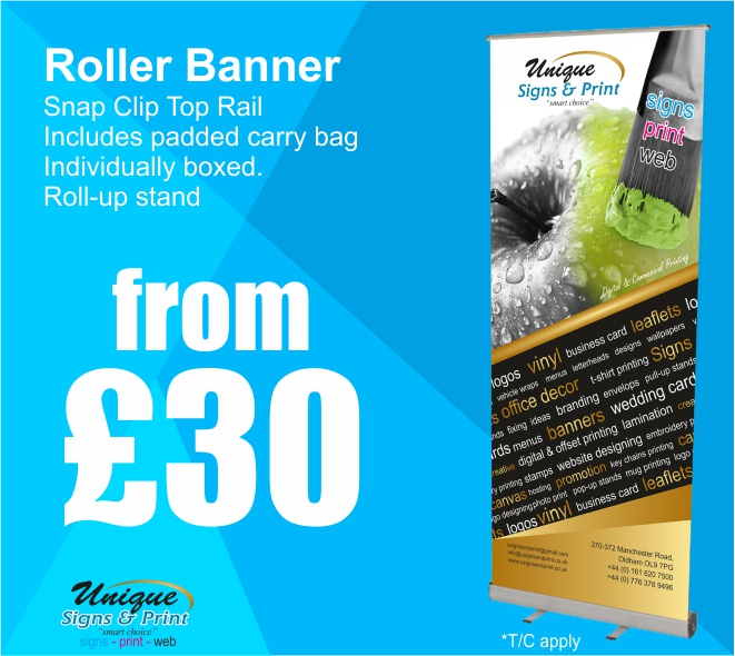rollup_stand_eco1